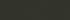 Tief Kräutergrün