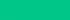 Klargrün
