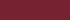 Dunkel Kronsbeere
