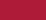 Satt Rot