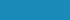 Antikes Blau