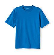 Herren T-Shirt im Sale