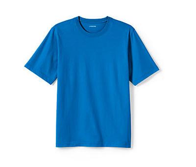 Herren Shirts im Sommerschlussverkauf