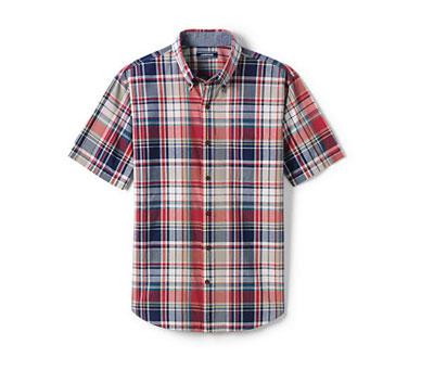 Herren Hemden im Sommerschlussverkauf