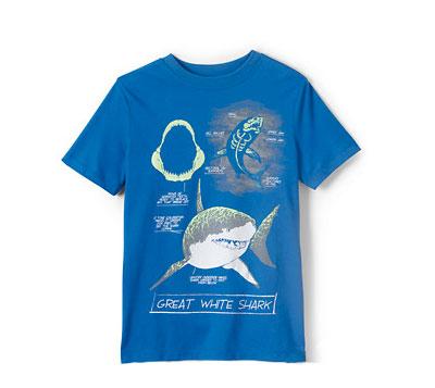 T-Shirts für Jungen im Sale