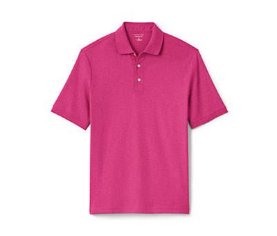 Herren Poloshirts im Sommerschlussverkauf