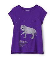 Shirts für Mädchen im Sale