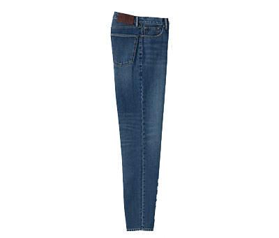 Herren Jeans im Sale