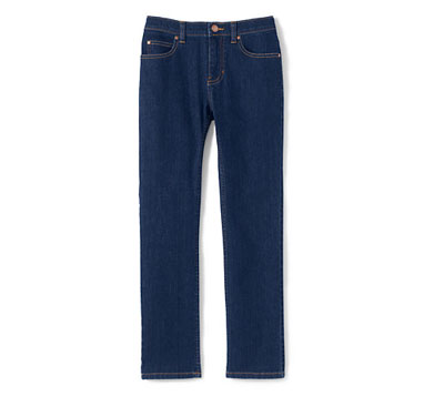 Hosen & Jeans für Jungen im Sale