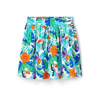 Mädchenkleider im Sommerschlussverkauf